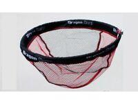 Dragon speed mesh carp scoop nets