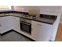 GROUND FLOOR 3 BEDROOM FLAT AVAILABLE IN BLACKWOOD!