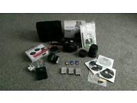 Canon EOS 600D excellent camera