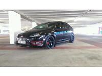 2008 Ford Focus ST 3 ONLY 63K £6199 ONO