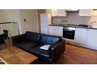 2 BEDROOM MAISONETTE WITHIN WALKING DISTANCE CARDIFF CITY CENTRE!