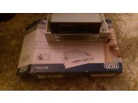 FREE Sweex SD/MMC/miniSD/MS/MS Duo/CF/MD Card Reader