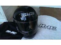 HTC ZF7 motorcycle helmet