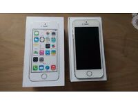 Iphone 5s 16gb (vodafone)