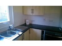 5 BEDROOMED SPACIOUS VICTORIAN PROPERTY TO RENT IN THE HEART OF LENTON – NOTTINGHAM