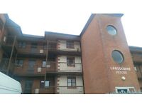1 Bed Flat to Rent in Gosport - Very tidy in good area