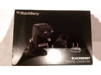 Blackberry accessories for sale can be used with samsung and htc models too