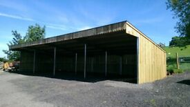 Wanted - Storage for 4 cars near Knutsford & Holmes Chapel