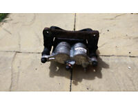 Toyota MR2 MK2 Rev3 Front Right Brakes Caliper