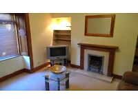 2 Bedroom Flat for Rent - City Centre - Available September - 2 Bed