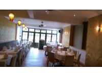 Restaurant for sale prime location in Wanstead