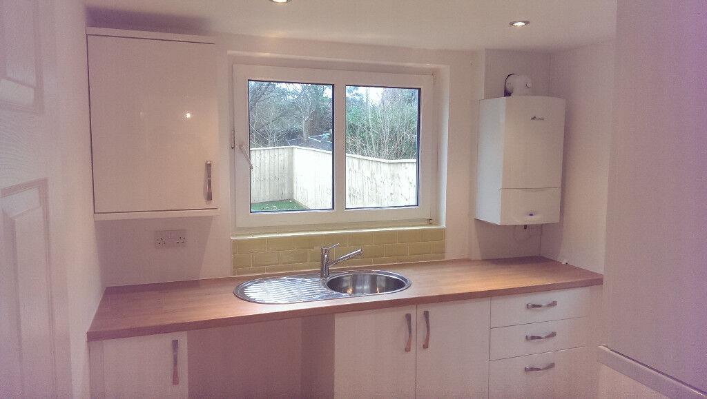 Rent A Room In Exeter Gumtree