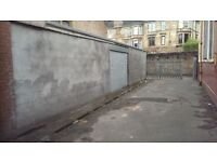 Commercial Units To Let - Shell Condition - Cessnock Ibrox