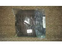Stokke Xplory/Crusi mosquito net,new with box-can post