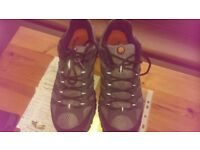 Merrell Trainers Size 8 US 8.5 EUR 42