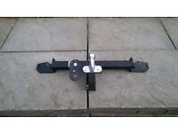 TOWBAR FOR BMW 3/SERIES E46/MODELS IN AS NEW CONDITION AND NEVER FITTED TO MY CAR