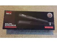 BRAND NEW IN BOX Hair Straighteners! Can Deliver