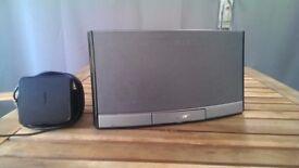 BOSE portable bluetooth sound Dock speaker