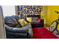 1 room available in a lovely 5 bedroom house at 3 Fleet Street