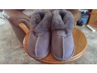 Ugg Slipers