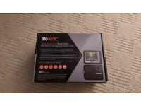RAC 101 HD Dash Cam - Car Dashcam