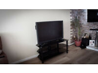 40 Inch NEC LCD4000 HIgh Contrast TV Monitor 40''