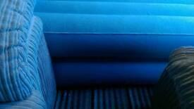 Aero Air bed