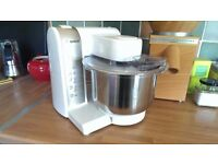 BOSCH MOM 48140DE FOOD PROCESSOR is for sale!