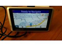Garmin GPS 1340