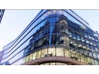 ► ► Bank ◄ ◄high quality OFFICE SPACE, under flexible terms