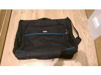 Garment Carrier Suit Bag