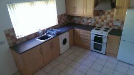 Limewood Banbridge *2 Bed House* to let..Modern finish