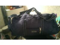 Large sports /travel bags