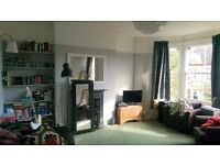 Stylish double room for rent in Pontcanna! £480pcm inc. all bills & council tax . See description!
