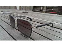 Paul smith sun glasses , condision 9/10