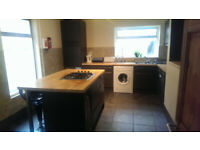 QUIET STUDIO ROOM BEDSIT ACCOMMODATION TO RENT, PRIVATE, ALL BILLS AND FAST WIFI INCLUDED