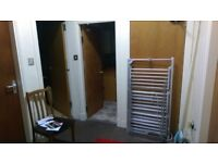 Student needed for 3 bedroom flat on Bank Street