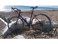 Giant Defy 1 Road Bike M/L