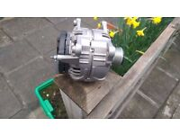 ***NEW ALTERNATOR FOR SALE***CA1394IR ALTERNATOR FITS AUDI/VW/FORD/SEAT and various other models