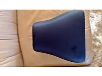 Gel Seat for Triumph Daytona/Speed Triple 955i