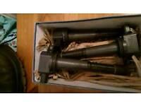 Honda K20 coil packs