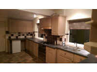 Used Kitchen Units For Sale