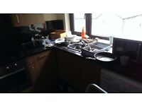 ++ POSITION NOW FILLED ++ Cleaner(s) Urgently Required by Buy to Let Landlord