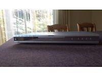 GRUNDIG GDP 3560 DVD , HDMI