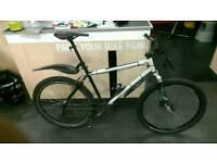Dream bike for sale
