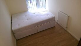 LOVELY DOUBLE ROOM IN AN AWESOME AREA IN ARCHWAY (ONE MORE ROOM AVAILABLE SAME AREA)//76A