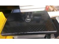 Dell Inspiron N5030 4gb 320gb hd