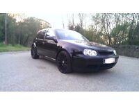 for sale a 1.9 golf tdi new mot not car cars mk4 golf vxr subaru clio astra van quad focus st