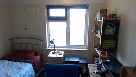 Room for rent 2 min.science park,30 min.to town centre