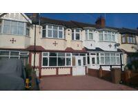 3 BEDROOM HOUSE TO RENT IN E4